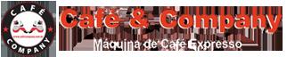 Café Company